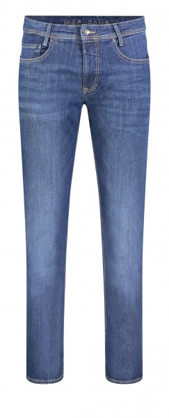 Mac Jeans Macflexx 1995L-051801 Deep blue denim