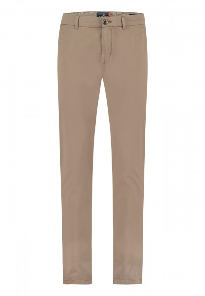 State of Art chino Daytona stretch beige 20428