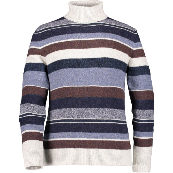 State of Art pullover coltrui streep 29069-1484