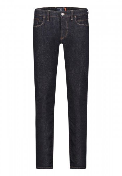 State of Art jeans Monza stretch 20425