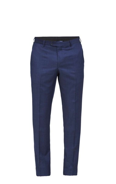 Digel pantalon Preference suit separate blauw 99820/26