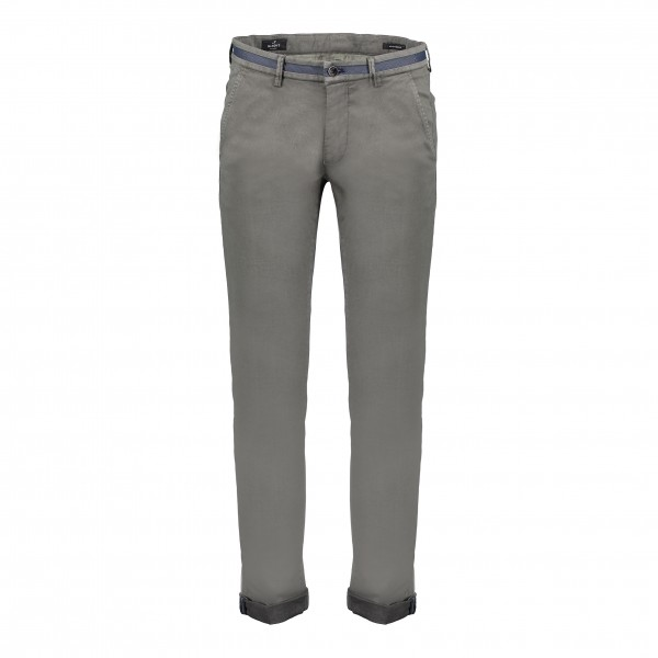 Masons Chino Torino University taupe