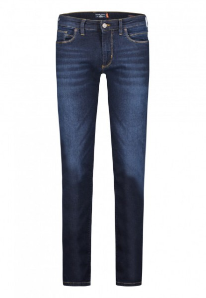 State of Art jeans Monza stretch 20425-5800