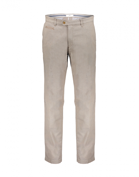 Brax heren pantalon Everest beige 82-1527/56