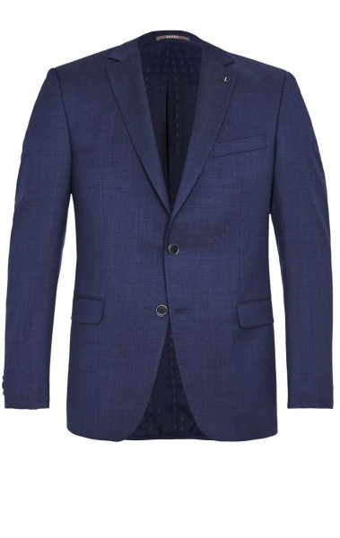 Digel colbert Preference suit separate blauw 99820/26
