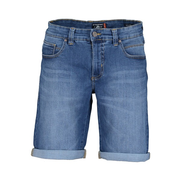 State of Art short jeans stretch 10943