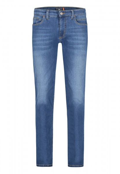 State of Art jeans Monza stretch 20425-5700