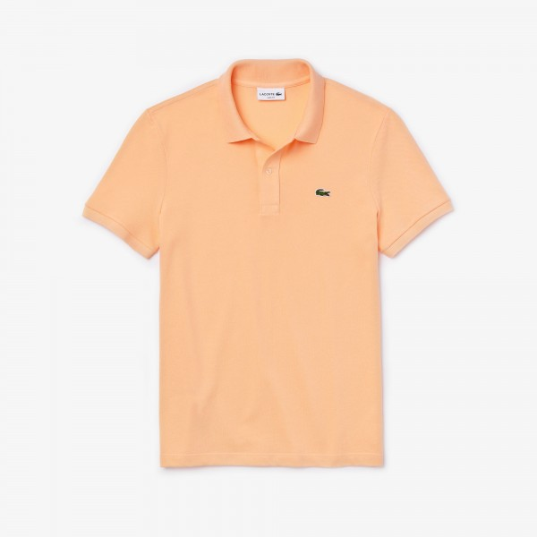 Lacoste polo Slim fit  PH4012-YZ7