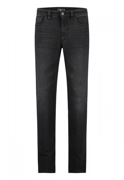 State of Art jeans Imola stretch grijs 20427-9800