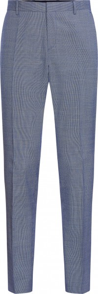 Tommy Hilfiger pantalon bauw Mix & Match TT0TT05189415